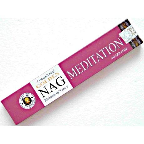 indiai-meditáció-füstölő