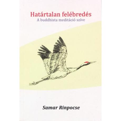 shamar-rinpoche-hatartalan-felebredes-konyv