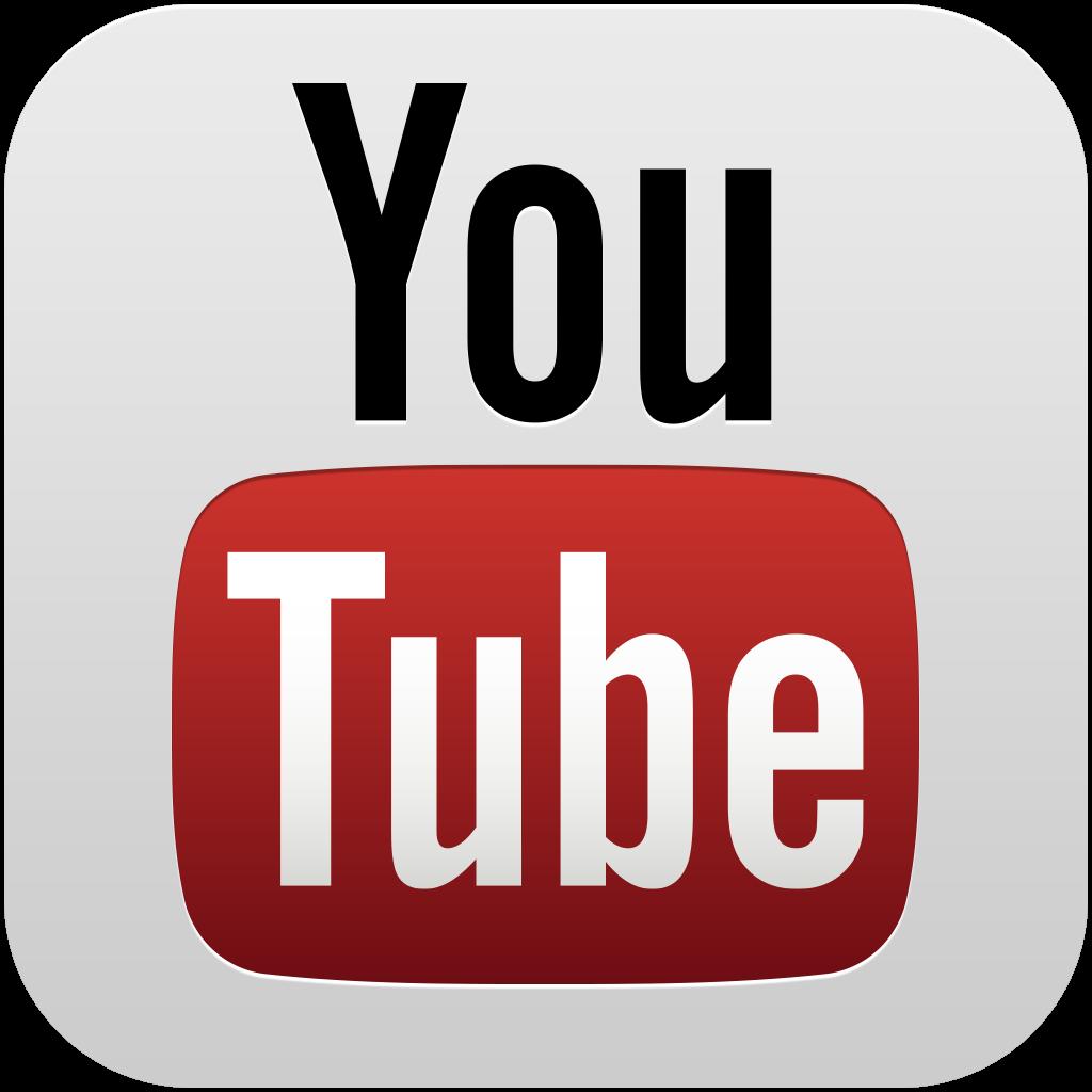 kattints a gombra és a YouTube csatornánkon találod magad